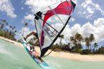 Loick Lesauvage, Goyasails, Goyaboards. Goya windsurfing, Goya sails, Goya boards