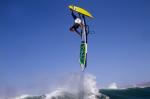 Brawzinho, goya windsurfing, pozo, pwa pozo