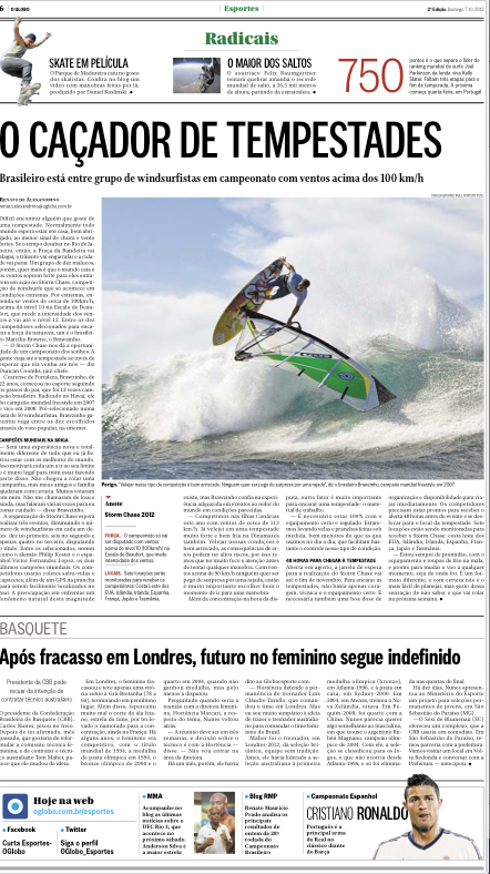 Brawzinho, Goya windsurfing, Goya banzai, goyasails 013, goyasails, goyaboards, goya quad, francisco goya