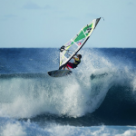 Bernd, Makani Classic, Makani Classic results, Goya sails, Goya Banzai
