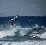 Tom Juban, Makani Classic, Makani Classic results, Goya sails, Goya Banzai