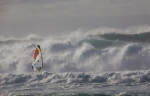 Josh Stone, Makani Classic, Makani Classic results, Goya sails, Goya Banzai