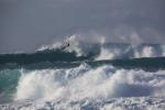 Josh Epic air, Makani Classic, Makani Classic results, Goya sails, Goya Banzai