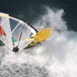 Laurent, Makani Classic, Makani Classic results, Goya sails, Goya Banzai