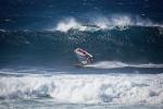 Junko Nagoshi, Goya windsurfing, Makani Classic women
