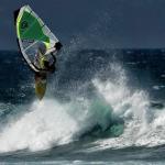 Brawzinho, Makani Classic, Makani Classic results, Goya sails, Goya Banzai
