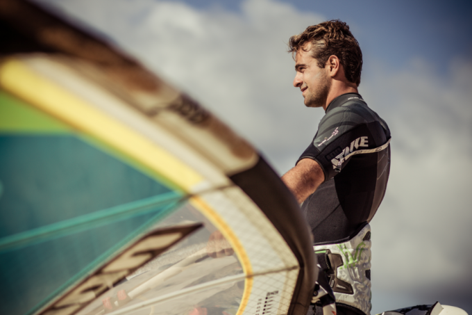 marcilio brawzinho browne goya windsurfing interview