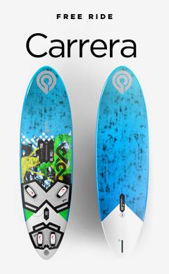 2015_Boards_range_carrera