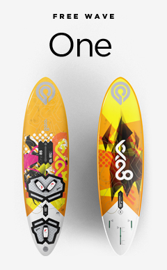 2015_Boards_range_one