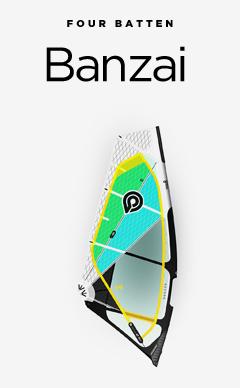2015_sails_range_banzai