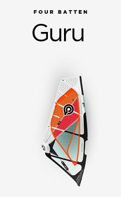 2015_sails_range_guru