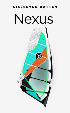 2015_sails_range_nexus