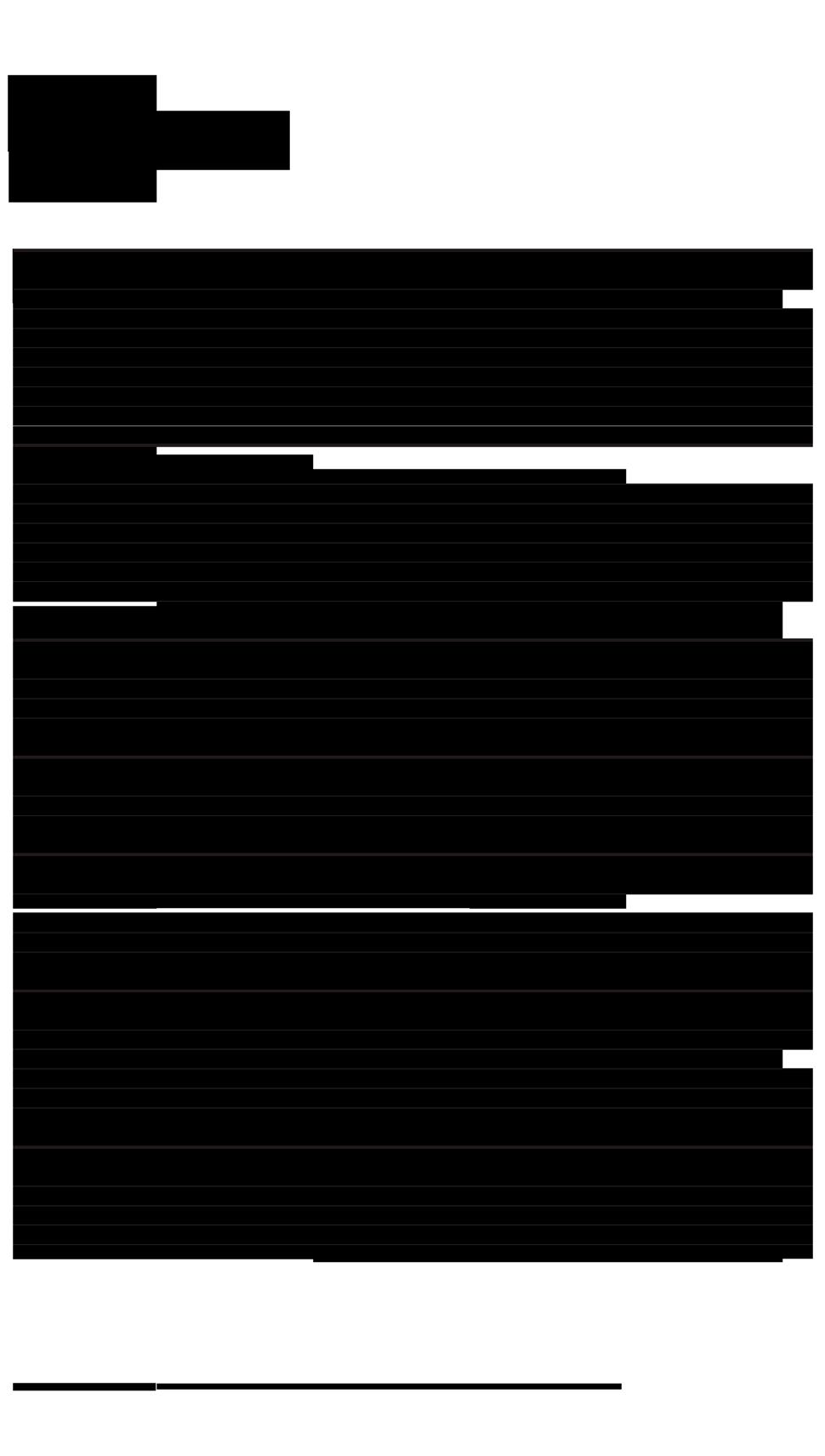 2016_Boards_specs