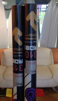 310cm 90% Carbon Mast