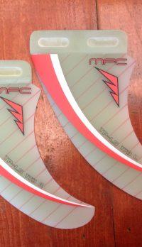 TP-LS 165 Twin