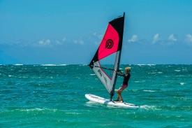 2017_Sails_surf_action1