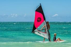 2017_Sails_surf_action2