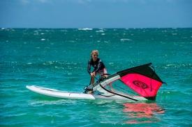 2017_Sails_surf_action3