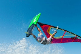 2018_boards_air_action1
