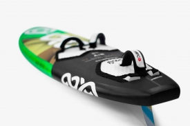 2018_boards_air_product1