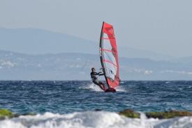2018_boards_volar-eco_action2