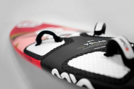2018_boards_volar-pro_product2