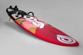 2018_boards_volar-pro_product3