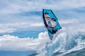2018_Sails_fringe_action3