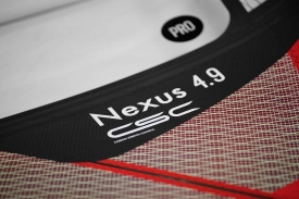 2018_Sails_nexus_product1