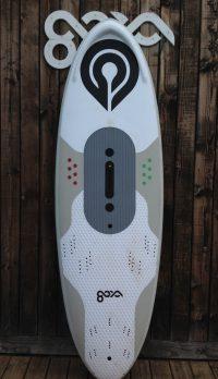 Surf 130