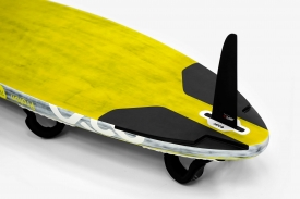 2019_Boards_proton_product3@2x