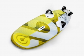 2019_Boards_proton_product4@2x