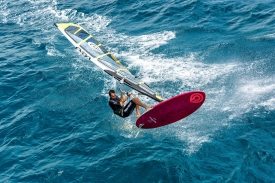 2019_Boards_volar-pro_action4@2x