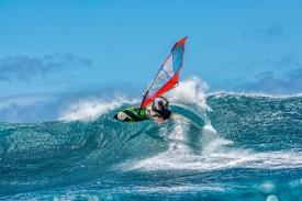 2019_sails_banzai-x-pro_action52x