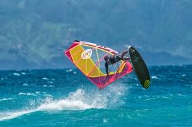 2019_sails_bounce-pro_action12x