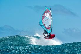 2019_sails_fringe-x-pro_action22x