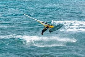 2019_sails_mark-pro_action52x