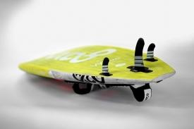 2018_Boards_custom-thruster_product3@2x