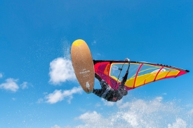 2019_Boards_air_action1@2x