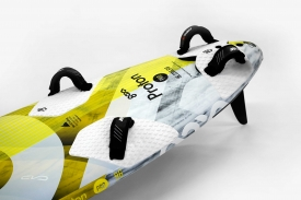 2019_Boards_proton_product1@2x