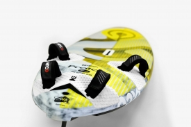 2019_Boards_proton_product6@2x