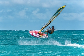 2019_Boards_volar-pro_action1@2x