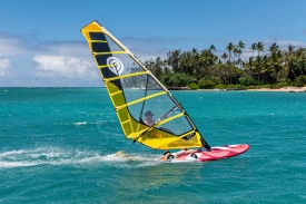 2019_Boards_volar-pro_action2@2x