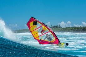 2019_sails_banzai-pro_action42x