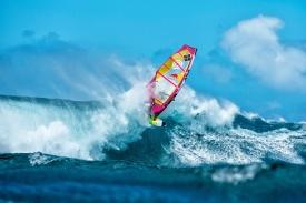 2019_sails_banzai-pro_action52x