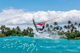 2019_sails_bounce-pro_action52x