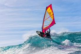 2019_sails_fringe-pro_action52x