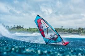2019_sails_fringe-x-pro_action12x