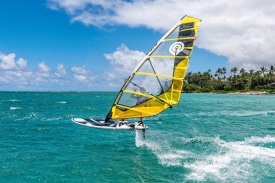 2019_sails_mark-pro_action42x