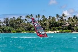 2019_Sails_nexus-pro_action1@2x